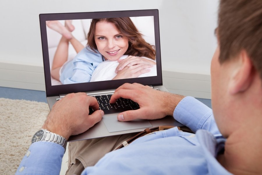 top online dating nyc